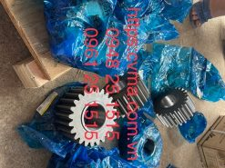 Bánh răng hành tinh may ơ LG953N-LG955-LG956F