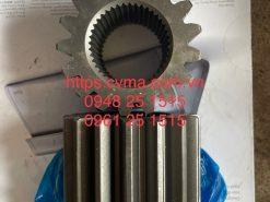 Bánh răng mặt trời LG953N-LG955N-LG956F