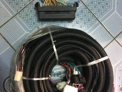 Bộ dây điện XG951-III