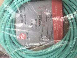 Bộ gioang nước SC9D220G2B1