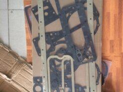 Bộ gioăng sửa chữa YC6108G