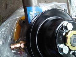 Bơm nước LW321