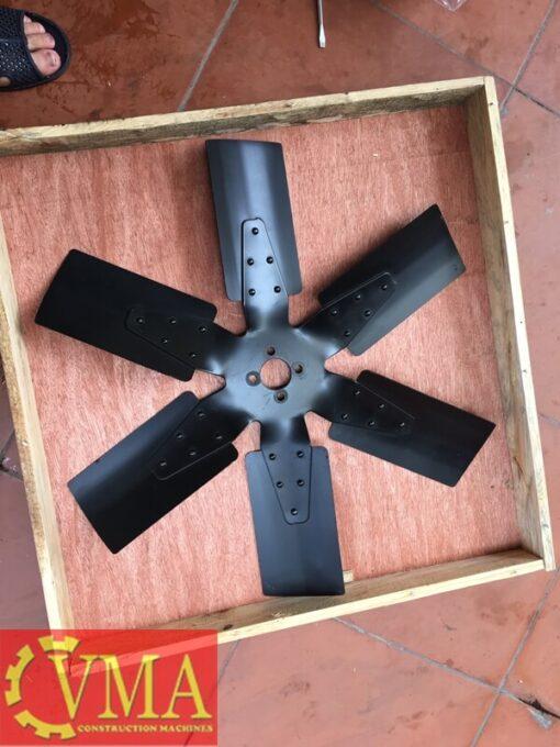 Cánh quạt YC6108G