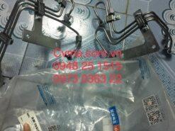 Dây tuy ô bơm cao áp YC6J125Z-T20