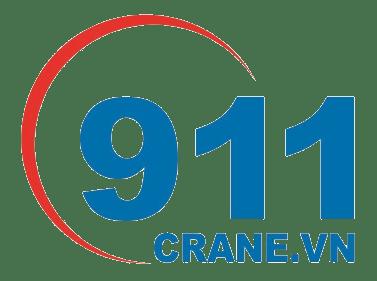 doi tac 911 - Công ty TNHH CVMA Việt Nam