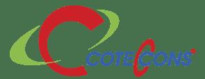 doi tac coteccons - Công ty TNHH CVMA Việt Nam
