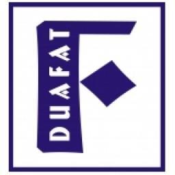 doi tac duafat - Công ty TNHH CVMA Việt Nam