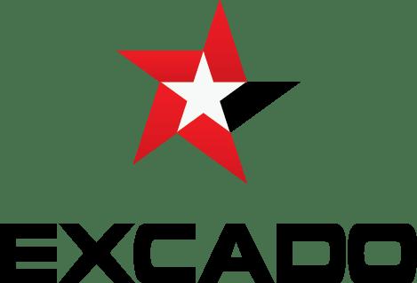 doi tac excado - Công ty TNHH CVMA Việt Nam