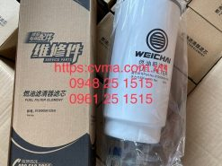 Lọc Diesel thô LG953N-LG955-LG956F
