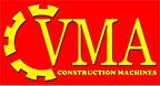 CVMA Việt Nam