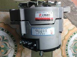 Máy phát LW500F