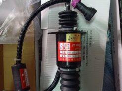 Rơ le tắt máy SC9D220G2B1