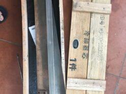 Ruột két sinh hàn YC6M220-T10